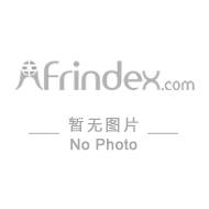 Suzhou Drivelong Intelligence Technology Co., Ltd.